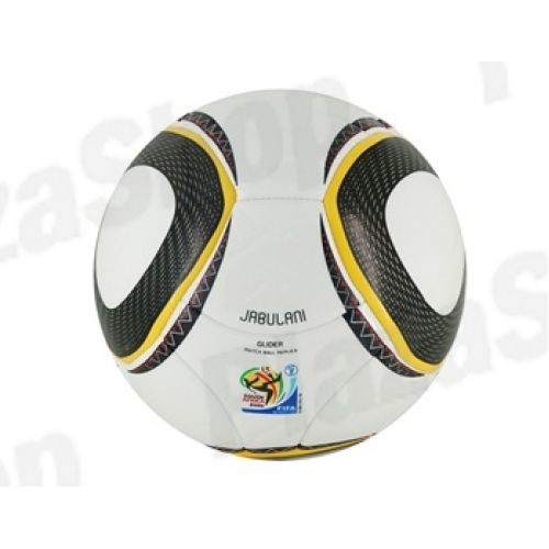 9fce81aebc301 Bola de Futebol Jabulani Réplica - Loja de Importados